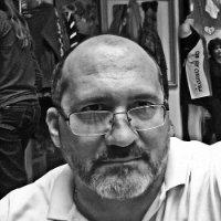 João Paulo, 53 anos